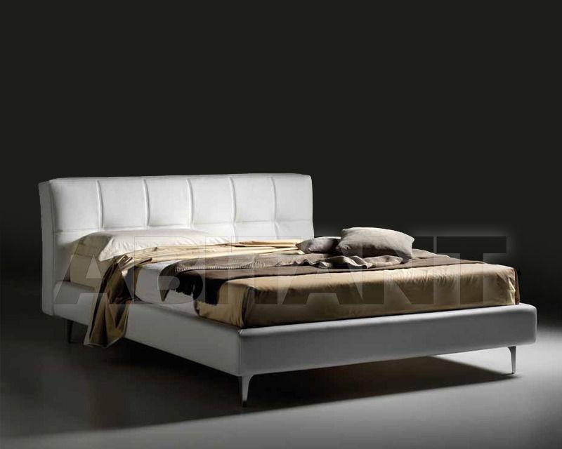 Купить Кровать Contemporary Lift Samoa S.r.l. Letti COLI160