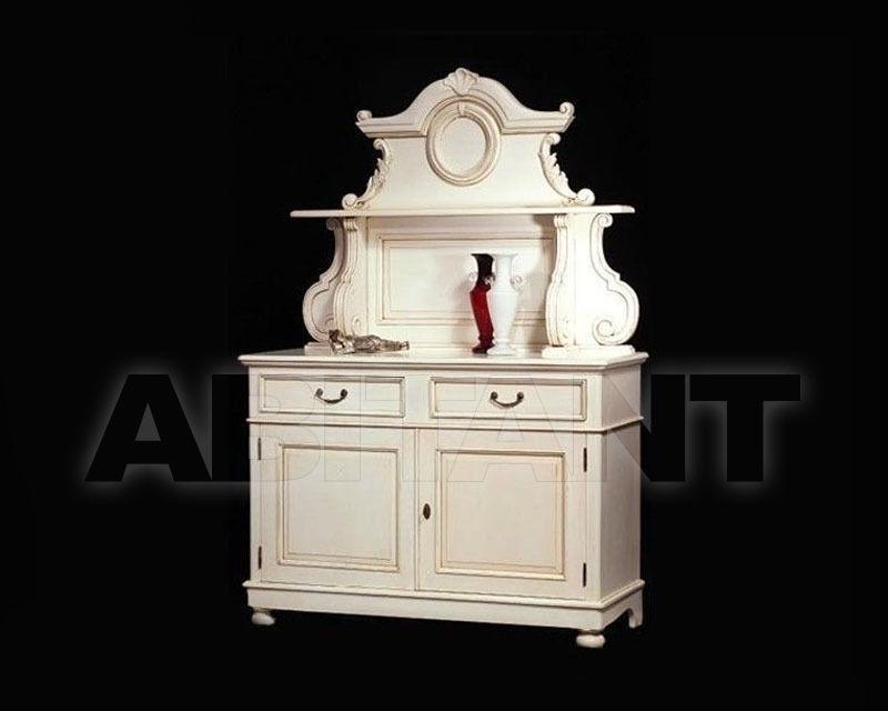 Купить Буфет Arreda Style High Quality 3801 CP
