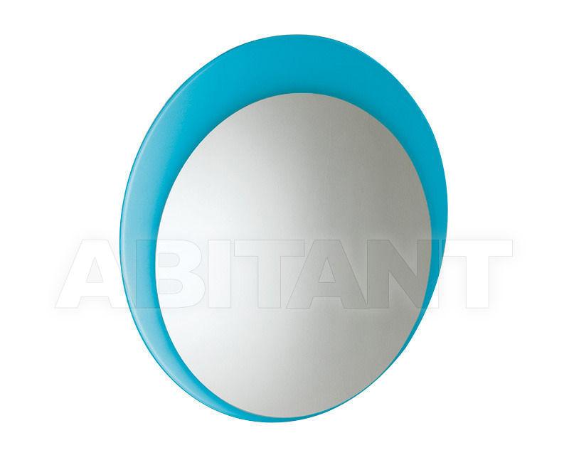 Купить Зеркало настенное MOON Invetro Specchiere 22-80