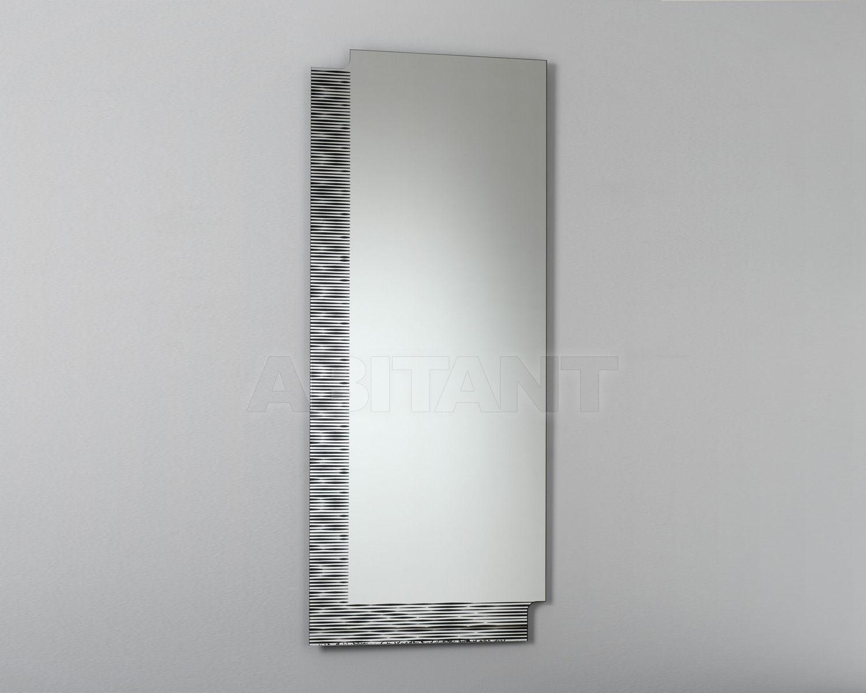 Купить Зеркало настенное STRIPE Invetro Specchiere 209012
