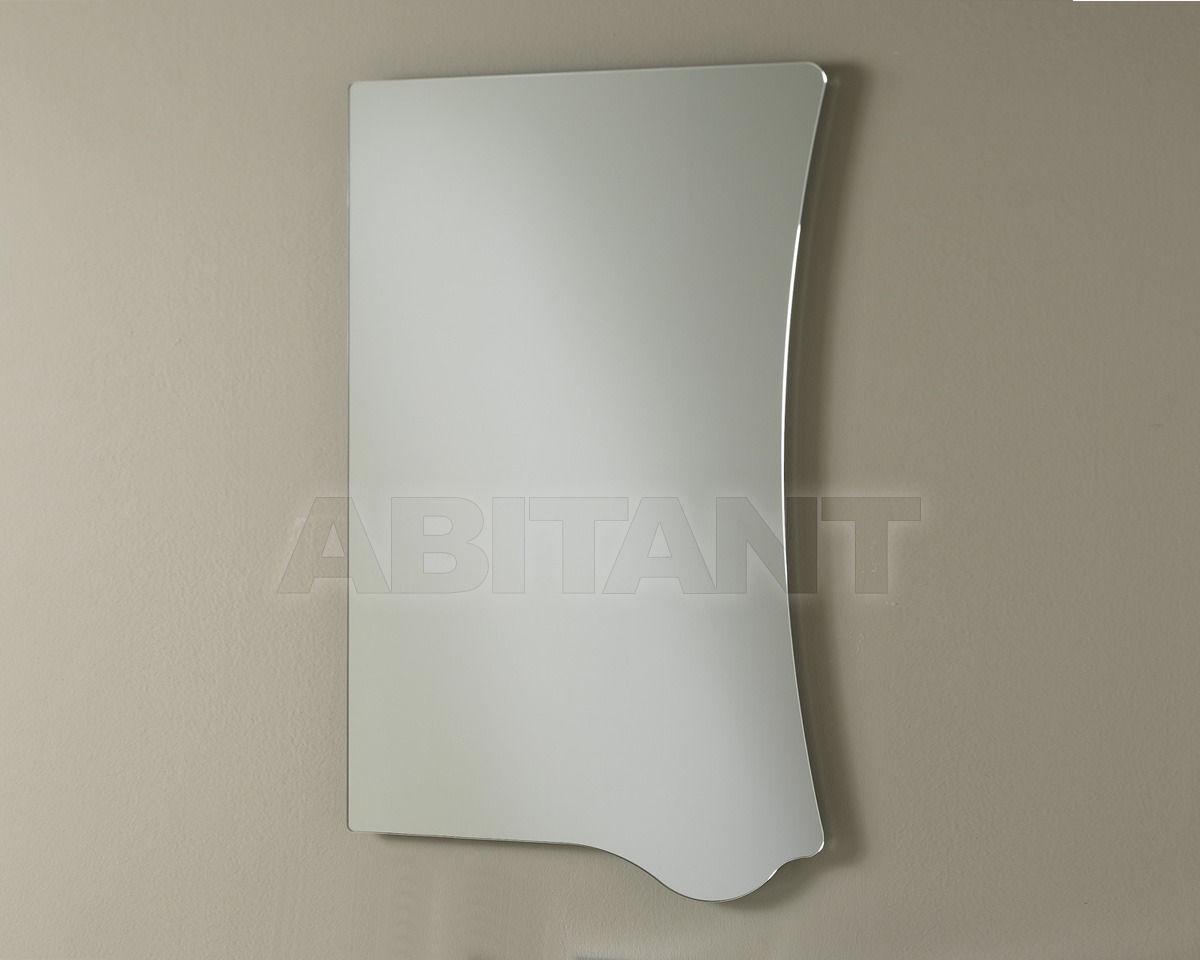 Купить Зеркало настенное TIFFANY Invetro Specchiere 7005088