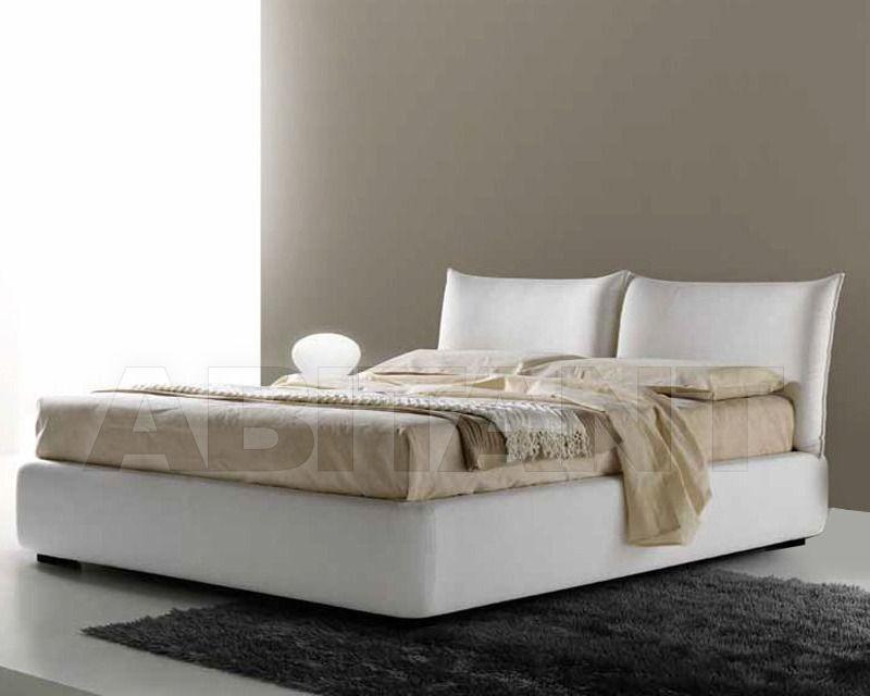 Купить Кровать Chic Samoa S.r.l. Letti CHIC180