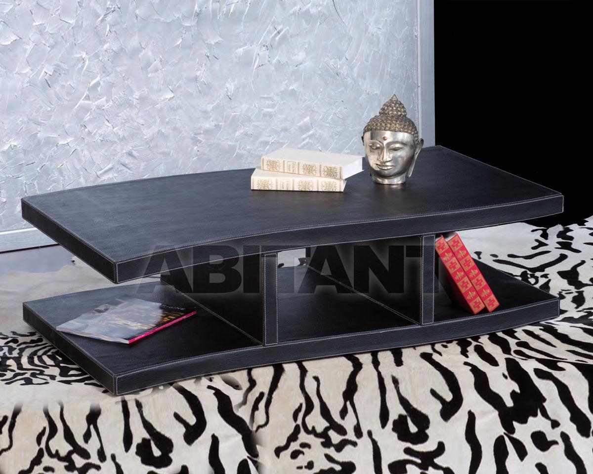 Купить Столик журнальный Arreda Style News 5603