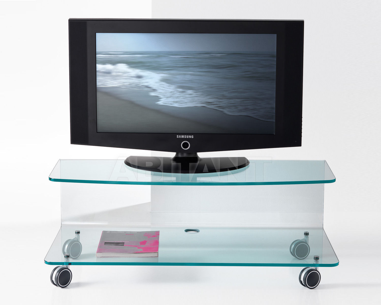 Купить Стойка под аппаратуру DELUX Invetro Porta Tv 289018