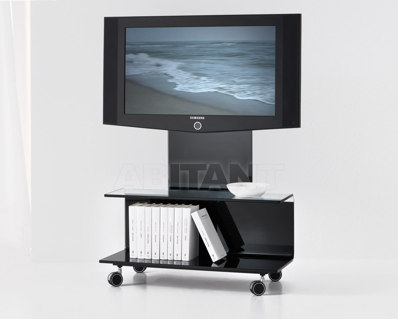 Купить Стойка под аппаратуру EGO Invetro Porta Tv 289014
