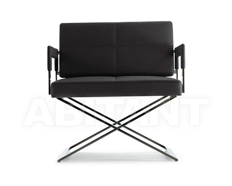 Купить Кресло Aster X Poltrona Frau Casa Export 5338101 3