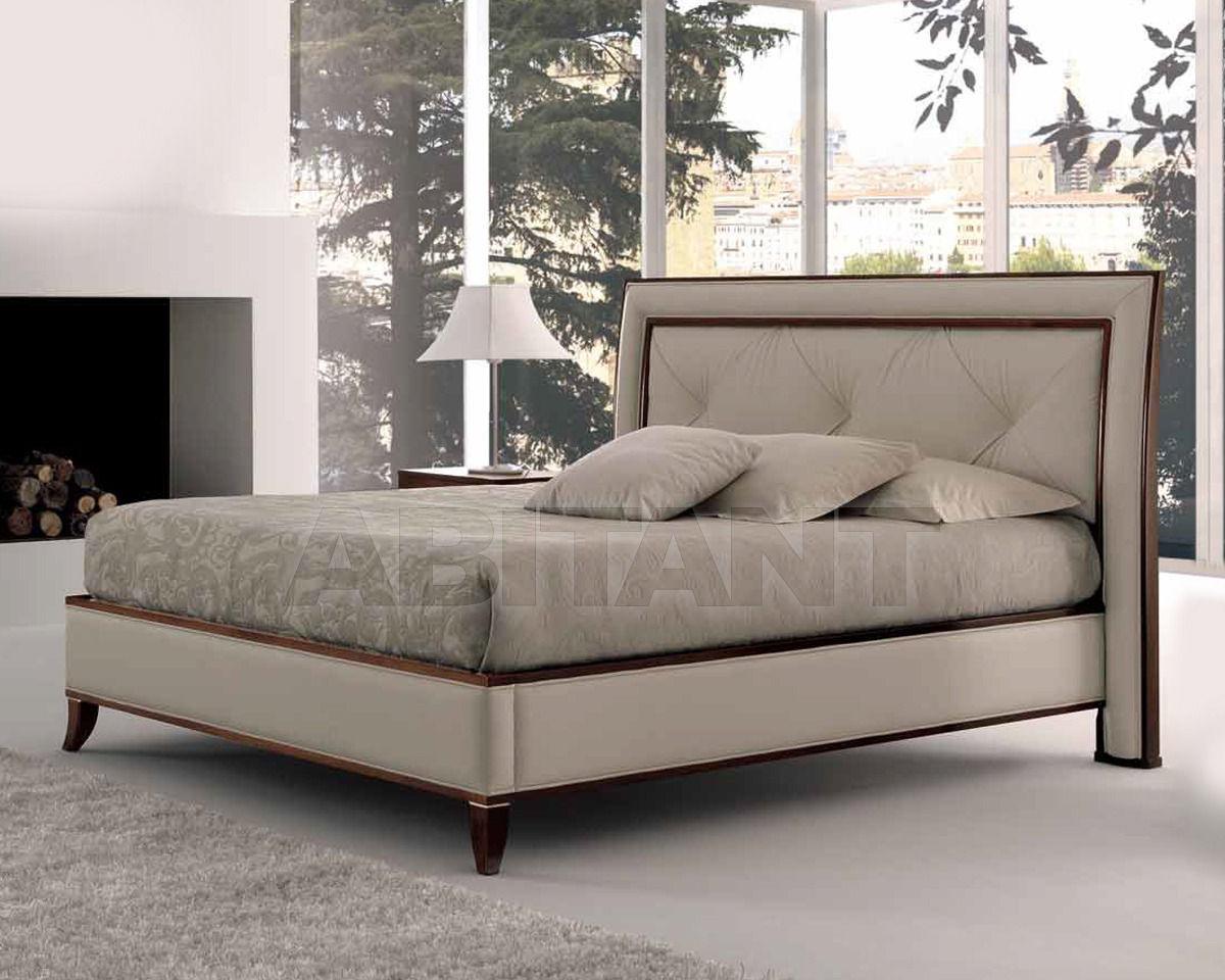 Купить Кровать Masson Matiée srl Lungarno 1031