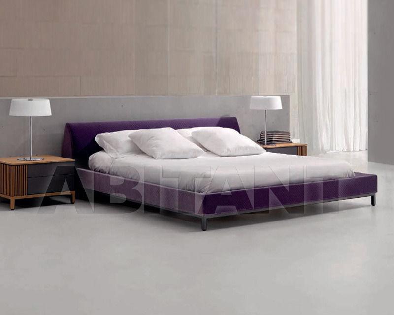 Купить Кровать Mobilfresno Essencial 16.970/TC