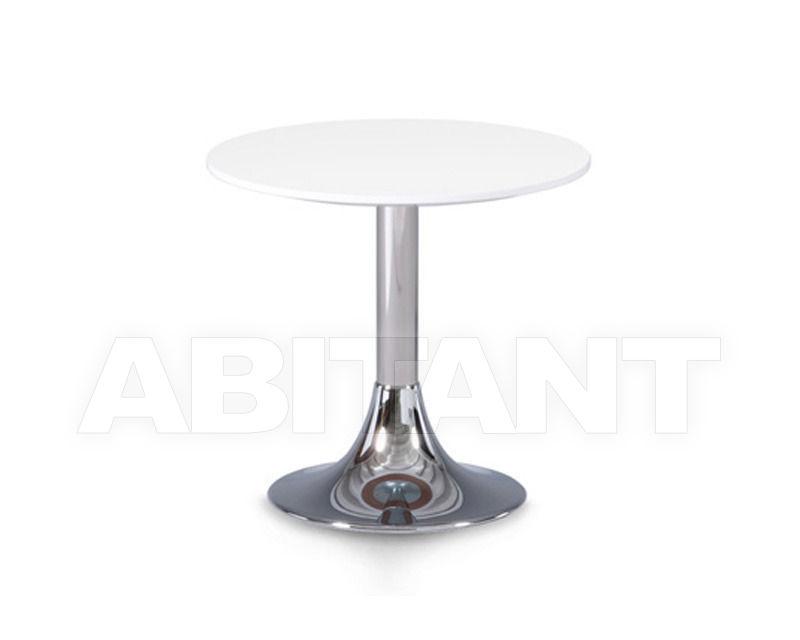 Купить Столик приставной Oliver B. Group Anni 60 A6 1040