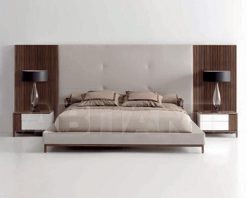 Купить Кровать Mobilfresno Essencial Essencial Cama Tapizada