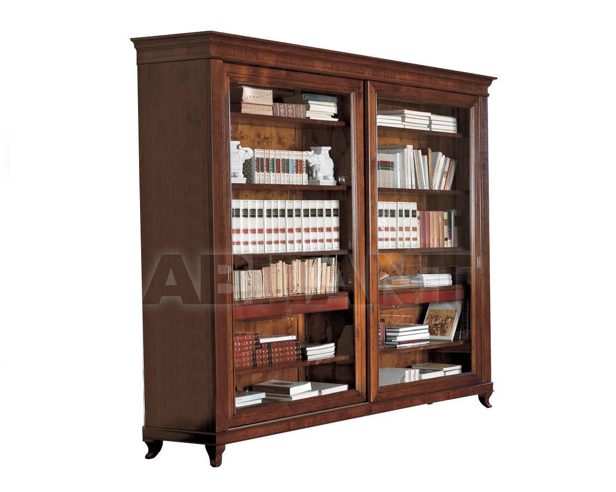 Купить Библиотека Masson Matiée srl Lungarno 981
