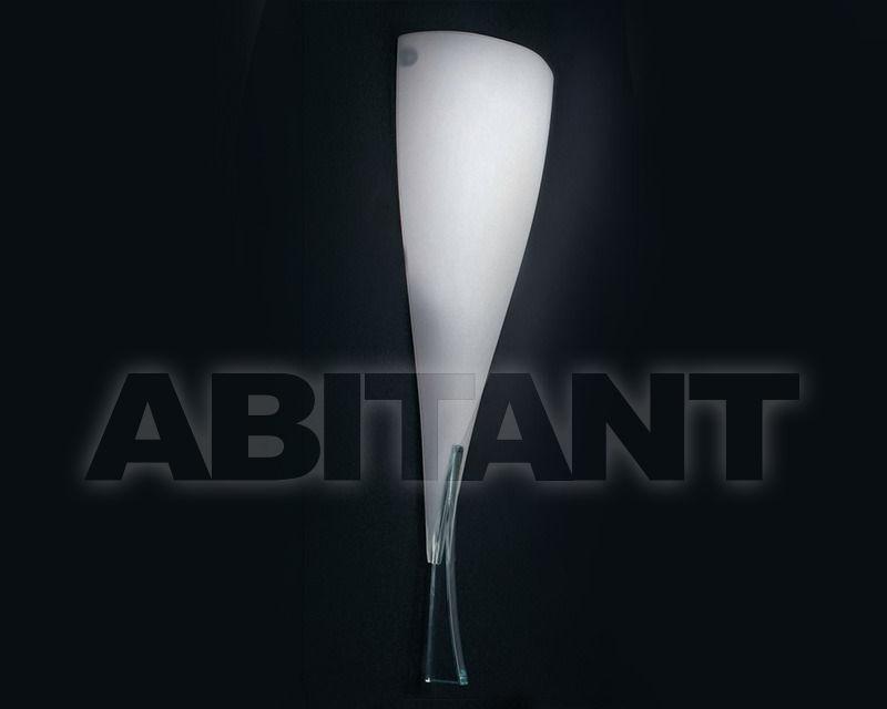 Купить Бра ALOHA Florian Gabriele  Light Collection 2013 T3.023
