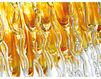 Люстра Jyoti Stil Lux Luce In Prima 11101/SM Лофт / Фьюжн / Винтаж / Ретро