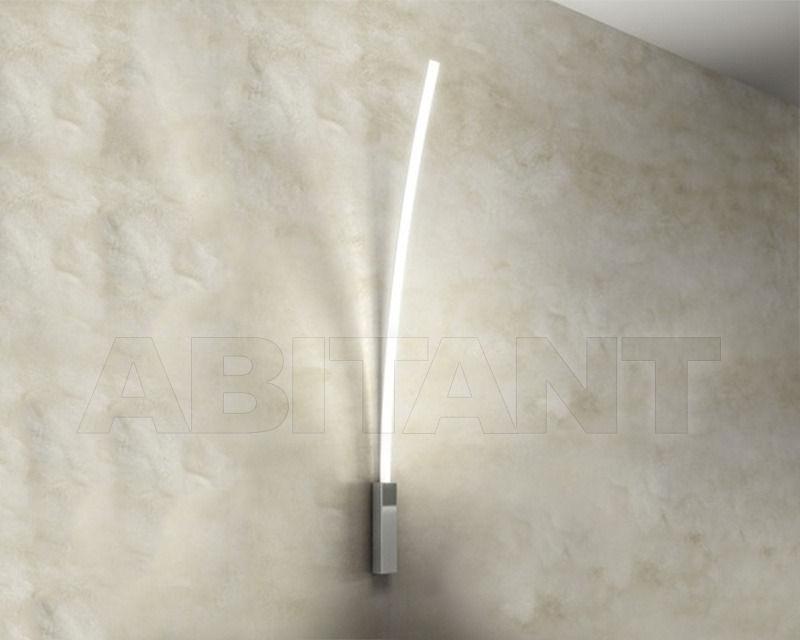 Купить Светильник настенный ARC Florian Gabriele  Light Collection 2013 F3.002