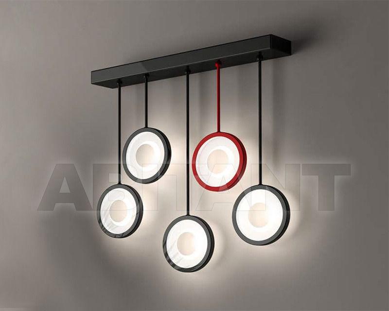 Купить Светильник настенный CIRCLE Florian Gabriele  Light Collection 2013 F3.019*