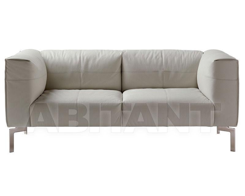 Купить Диван Bosforo Poltrona Frau Casa Export 5552211