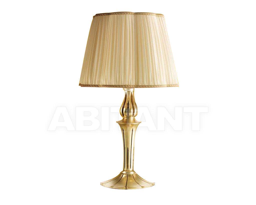 Купить Лампа настольная Nur Stil Lux Luce In Prima 13105/LG