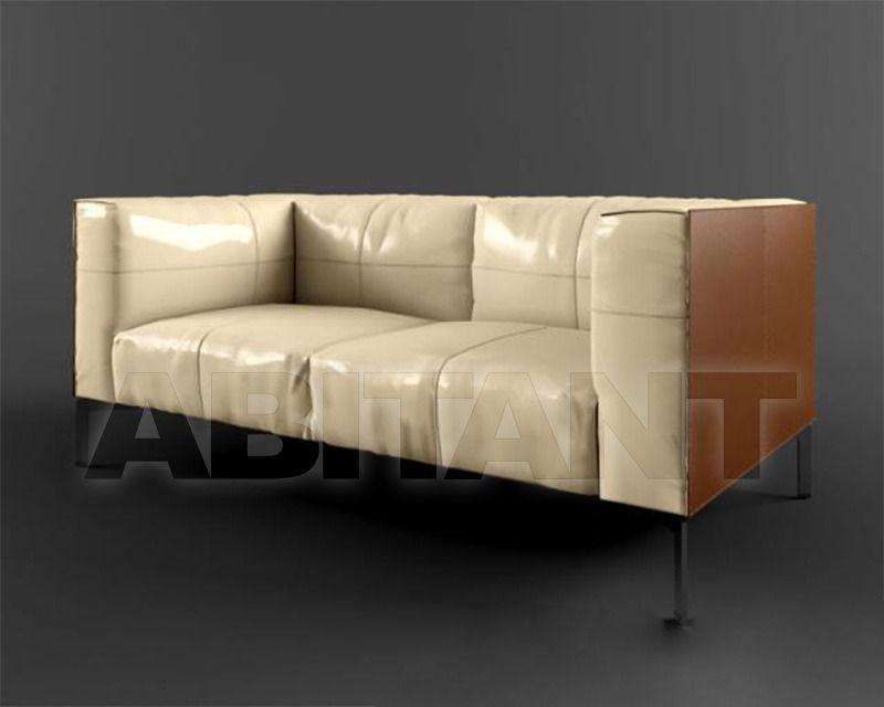 Купить Диван Bosforo Poltrona Frau Casa Export 5552211 3