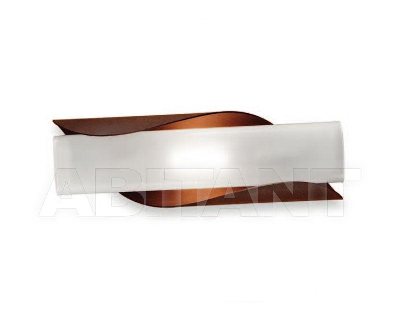 Купить Бра Florenz Lamp di Bandini Arnaldo & C. s.n.c. La Luce 2734.01TE