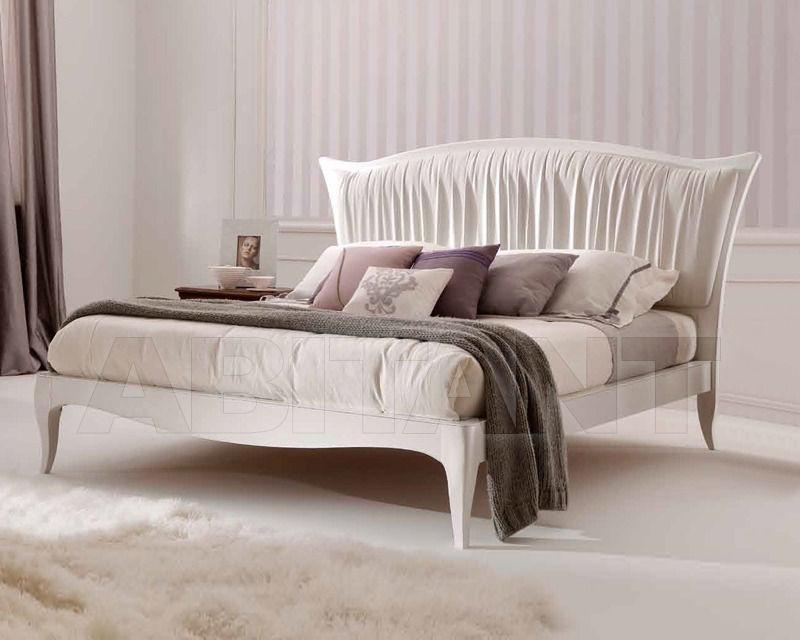 Купить Кровать Masson Matiée srl Lungarno L5PE