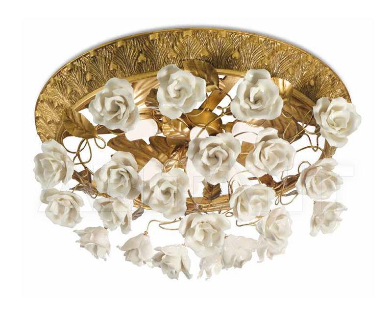 Купить Люстра Lynh Stil Lux Luce In Prima 12400/PLF50