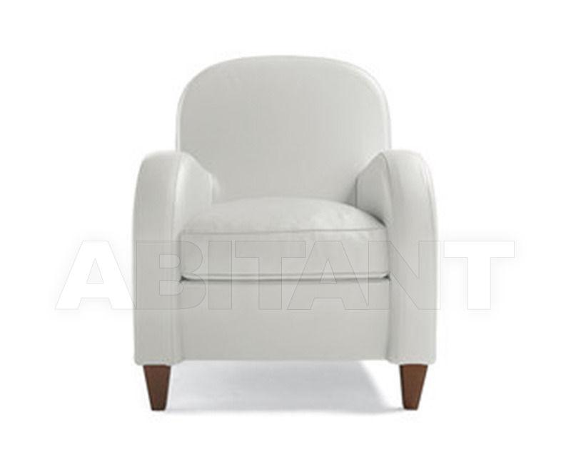 Купить Кресло Daisy Poltrona Frau Casa Export 5261111 2