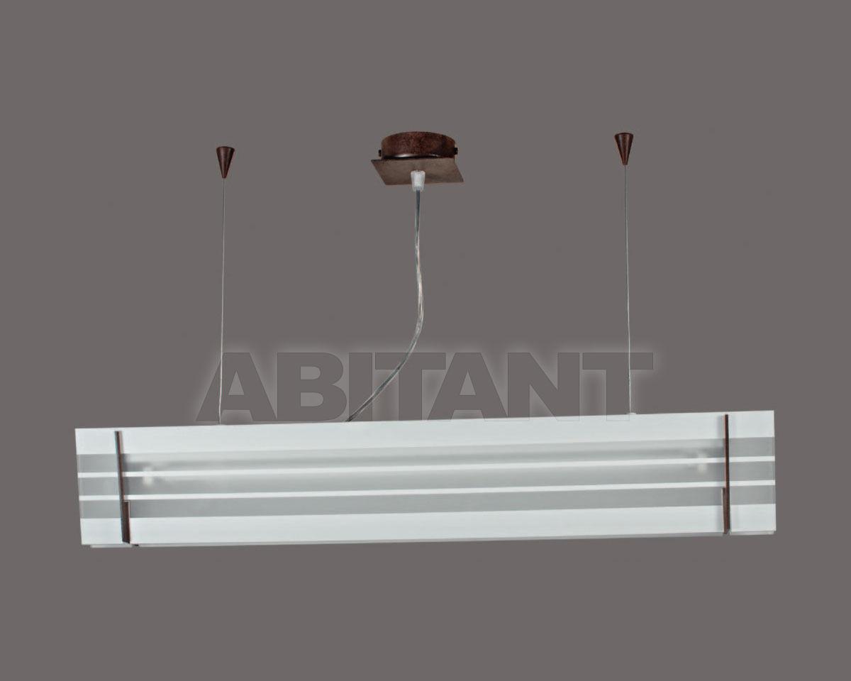 Купить Светильник Florenz Lamp di Bandini Arnaldo & C. s.n.c. La Luce 2793.02TE