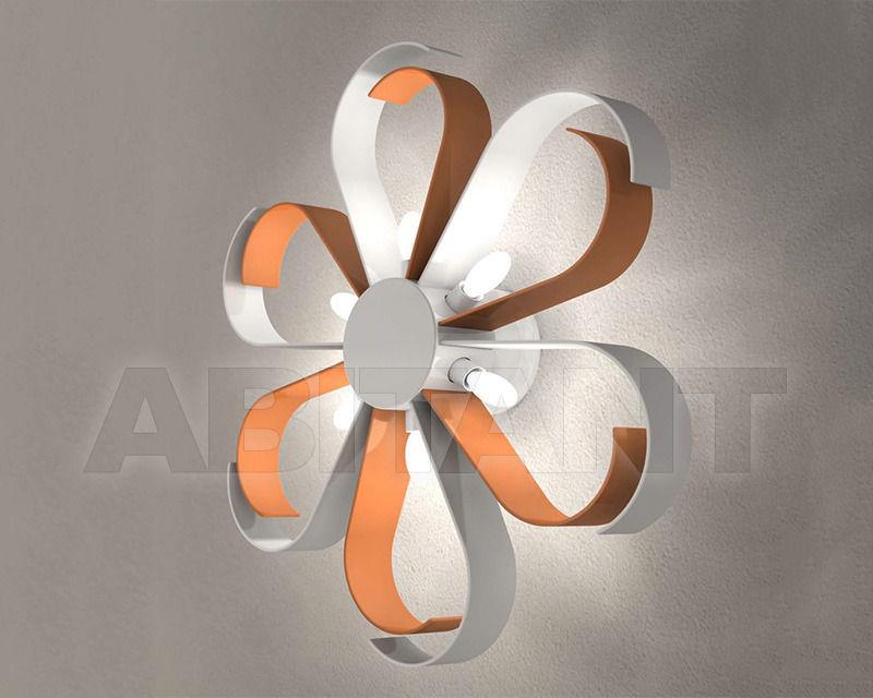 Купить Светильник настенный NICE Florian Gabriele  Light Collection 2013 F3.028