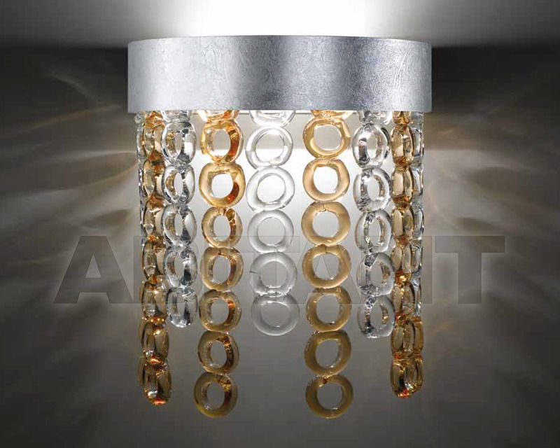 Купить Бра Tyl Stil Lux Luce In Prima 13903/A
