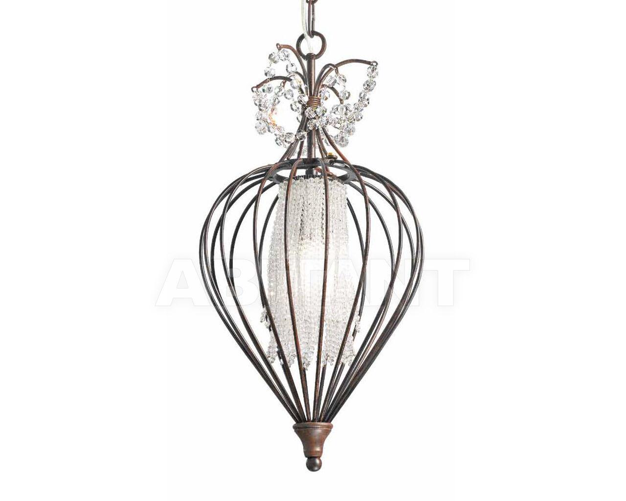 Купить Светильник Fanus Stil Lux Luce In Prima 9102/SP
