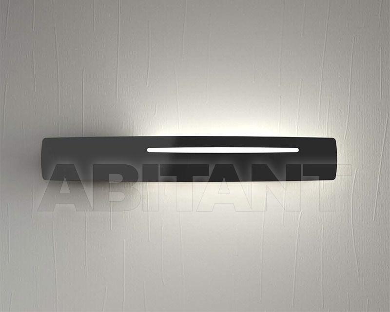 Купить Светильник настенный SKIN Florian Gabriele  Light Collection 2013 F3.088