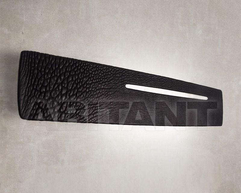 Купить Светильник настенный SKIN Florian Gabriele  Light Collection 2013 F3.089