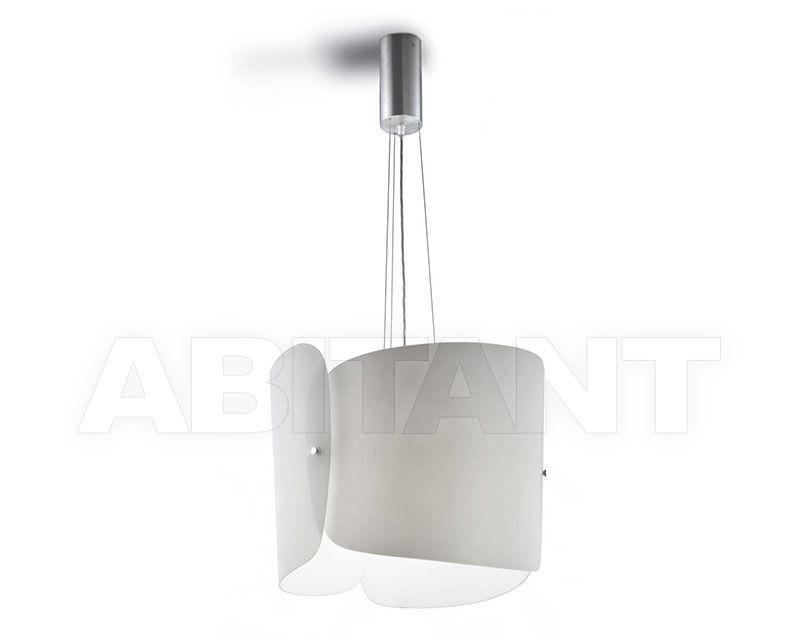 Купить Светильник SPARTA Florian Gabriele  Light Collection 2013 F1.010