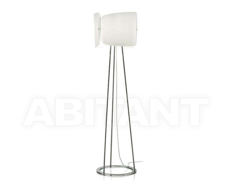 Купить Торшер Florian Gabriele  Light Collection 2013 F2.001