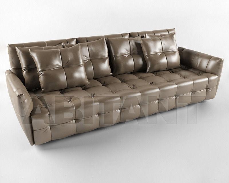 Купить Диван Duvet Poltrona Frau Casa Export 5556281 2
