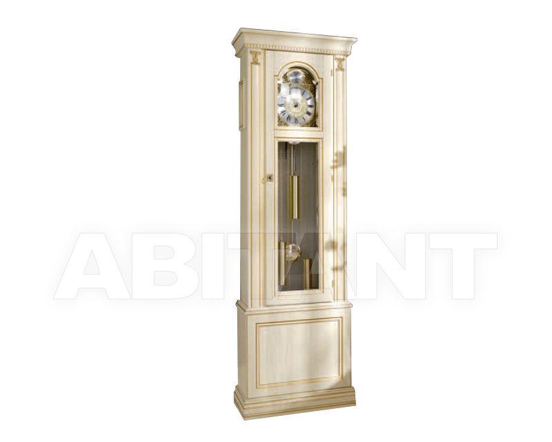 Купить Часы напольные Mario Villanova Angelica A6121D