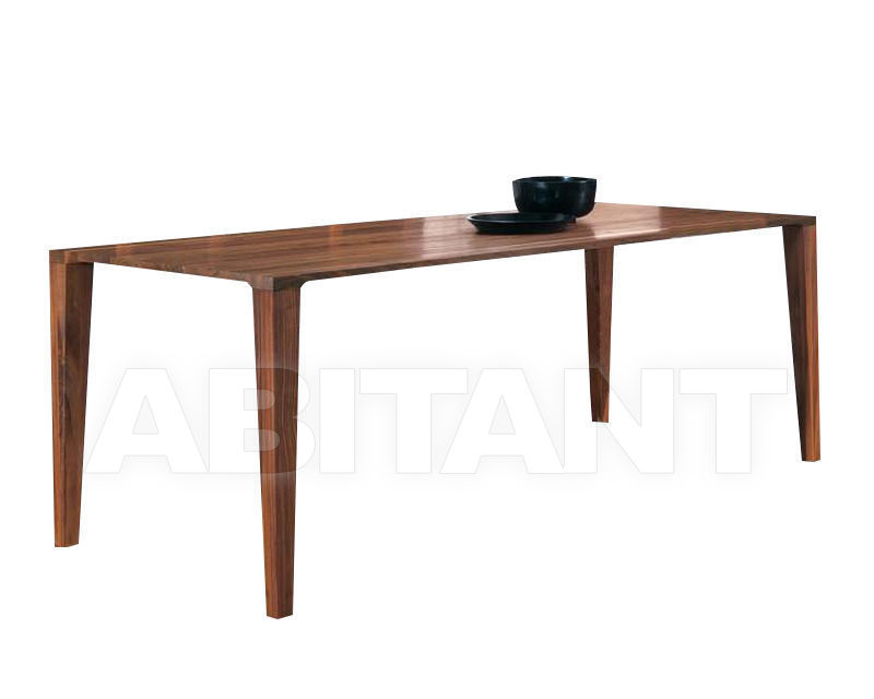Купить Стол обеденный Oliver B. Group Tischlein CP 3020N