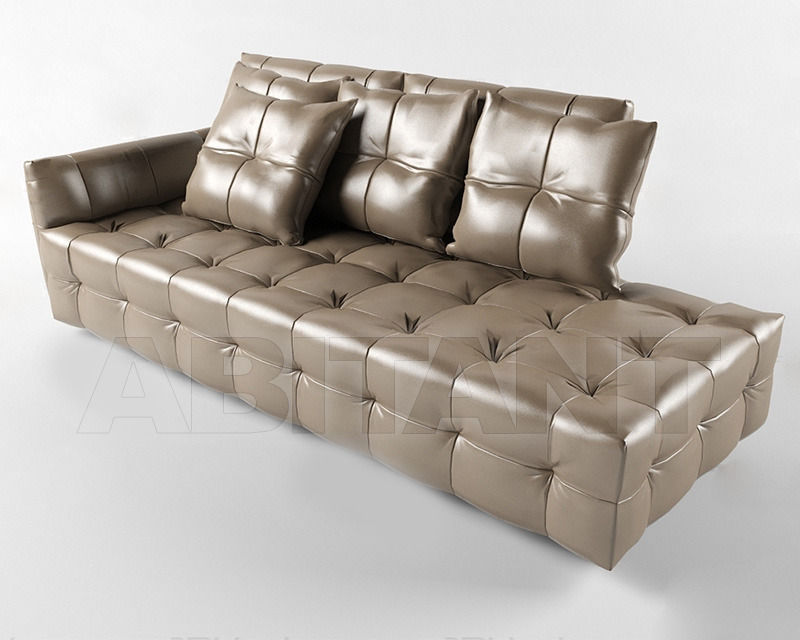 Купить Диван Duvet Poltrona Frau Casa Export 5556214 Dx
