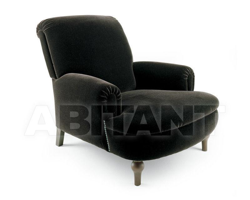 Купить Кресло Eleonora Poltrona Frau Casa Export 5357111 3