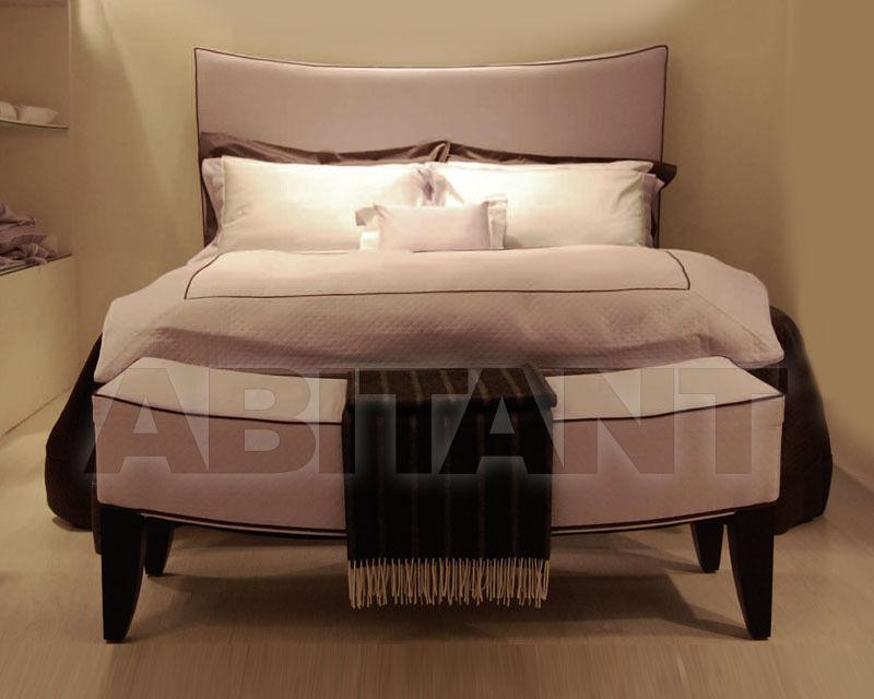 Купить Кровать Architema Sezione Living FIFTH TESTATA