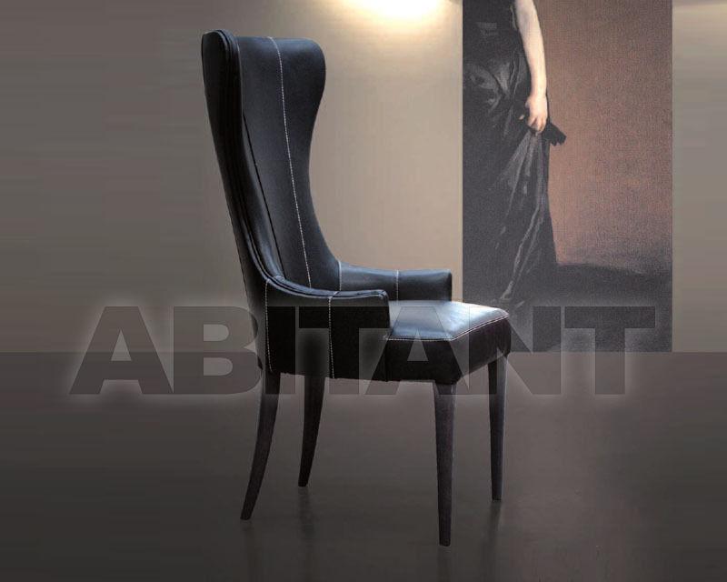 Купить Кресло Architema Sezione Living BERGERINA