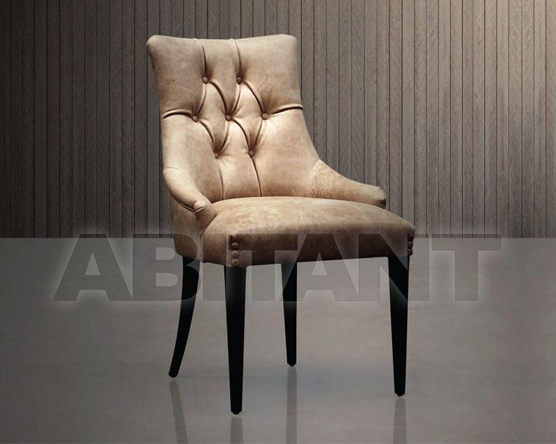 Купить Кресло Architema Sezione Living 828/AC