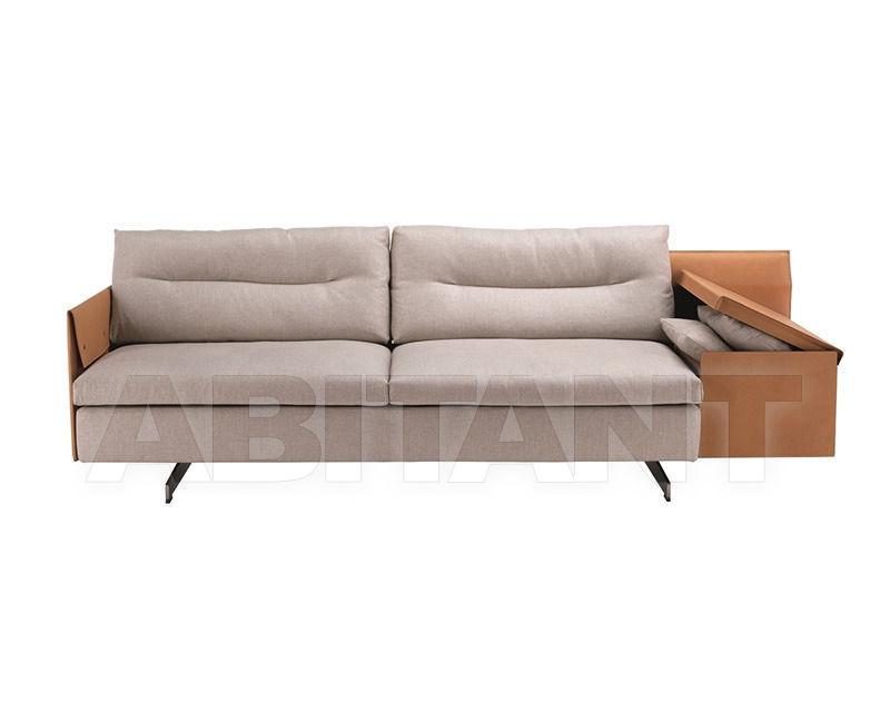 Купить Диван GranTorino Poltrona Frau Casa Export 5572216