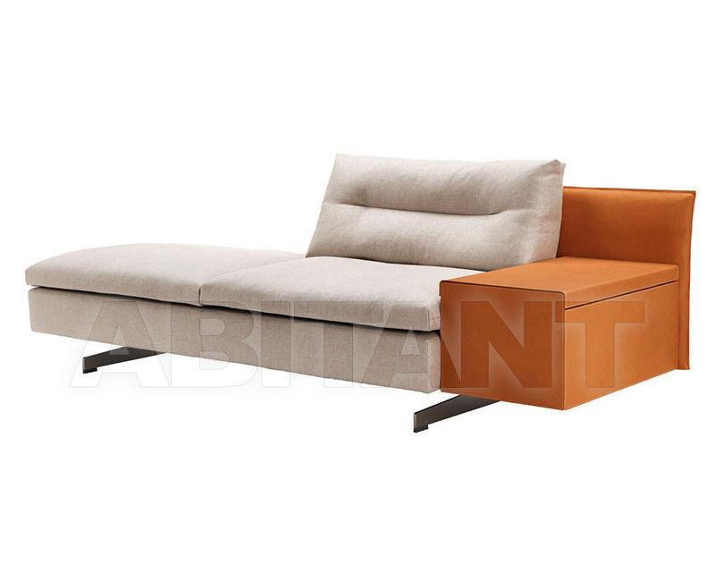 Купить Диван GranTorino Poltrona Frau Casa Export 5572186