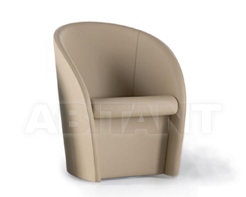 Купить Кресло Intervista Poltrona Frau Casa Export 5124111 2