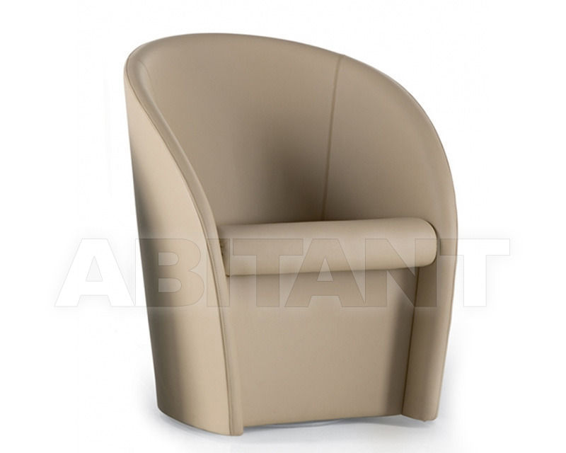 Купить Кресло Intervista Poltrona Frau Casa Export 5124113