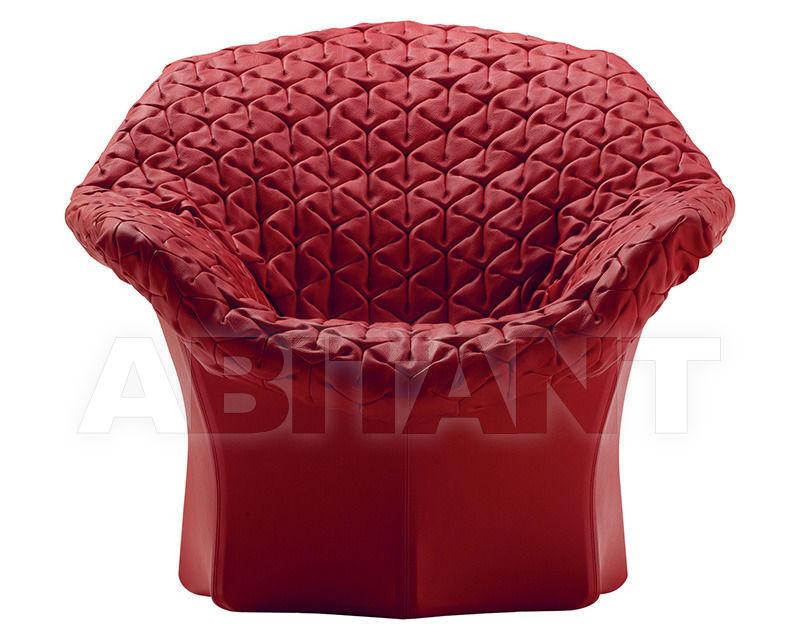 Купить Кресло Juliet Poltrona Frau Casa Export 5557111 2