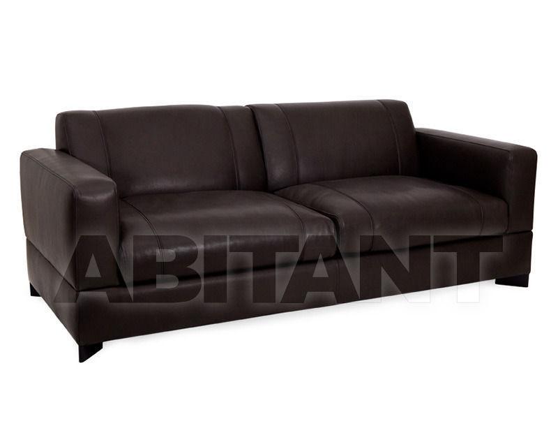 Купить Диван Larry Poltrona Frau Casa Export 5545211