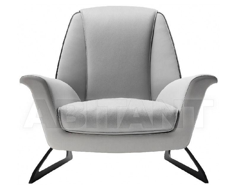 Купить Кресло Luft Poltrona Frau Casa Export 5573111
