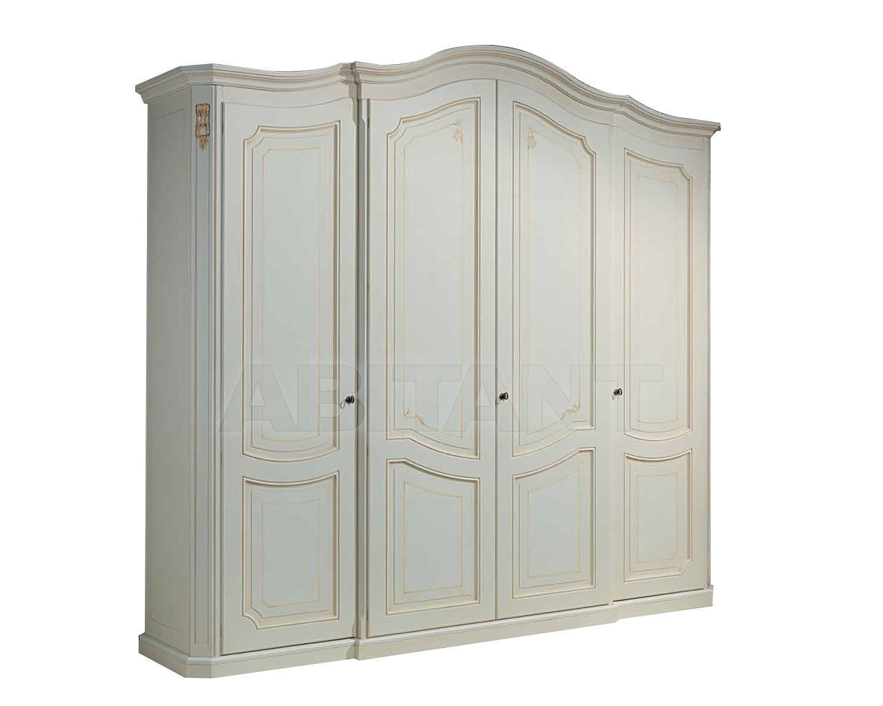Купить Шкаф гардеробный Vimercati Armadi 997/2